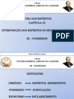 Possessos.ppt