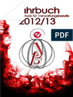 jahrbuch_2013.pdf