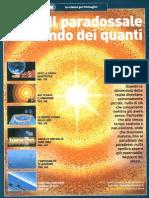 La Scienza Per Immagini - Il Paradossale Mondo Dei Quanti
