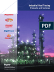 En IndustrialHeatTracing SB H56857.PDF Tcm432 26154