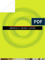America's Energy Savers