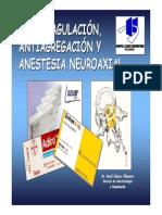 Anticoagulacion_Antiagregacion_Anestesia [Sólo lectura].pdf