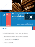 20130408105755_2013 03 12 - Challenges Facing the Mining Industry (Chile-Denmark) VF
