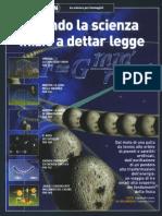 La Scienza Per Immagini - La Storia Della Scienza