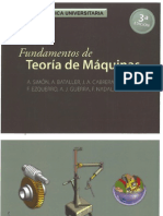 teoria de maquinas.pdf