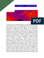 LOS FRACTALES %renova%.pdf