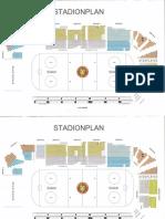 stadionplan_20090519101212