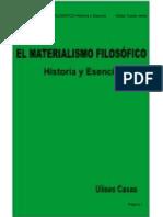 Ulises_Casas_-_El_Materialismo.pdf