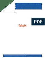 02 A - Instrumentação -Pressão.pdf