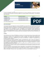 ultramina-textil-esp.pdf