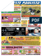 JornalOestePta 2013-09-20 nº 4051