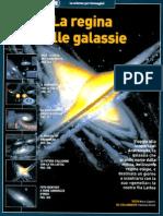 La Scienza Per Immagini - Viaggio Alla Scoperta Di Andromeda