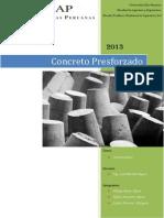 Concreto Pre y Pos Tensado Construccion I (1)