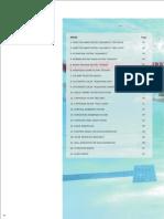 Pool Filtration pdf document Aqua Middle East FZC