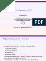 PFC David Martinez Alberto 201164145446