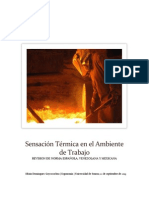 Dominguez_Goycochea_Efrain_Ergonomia_Tarea_4.pdf