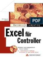 Wolfram_E._Mewes_-_Excel_für_Controller