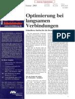Windows NT Magazin - NT - Administrator 01 - 2003