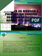3-EXPOSICION NTC 4552