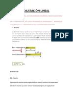 DILATACIÓN LINEAL.docx