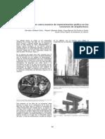20_gilabert_sanz.pdf