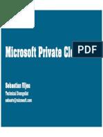Microsoft Windows Server 2012.pdf