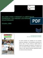 libexp_informe