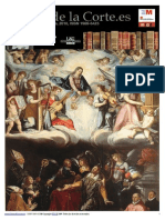 librosdelacorte01_2010