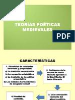 _Teoría poetica medieval.pptx
