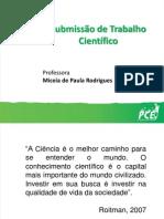 Submiss¦o do Trabalho Científico_PCE_Miceia de Paula.pdf