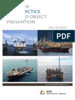 Handbook Best Practice - Connections