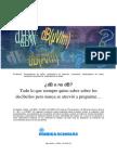 Todo_sobre_los_dBs[1].pdf
