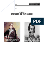 17 PSU PV MA Creacion Una Nacion