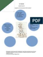 LA TARDOR - un poema per llegir i per escriure.docx