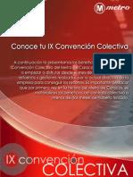 IX Convencion Colectiva.pdf