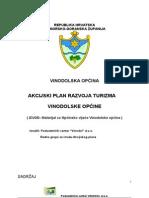 Akcijski Plan Razvoja Turizma Vinodolske Opcine.pdf