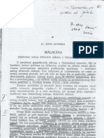Avdo Suceska - Malikana