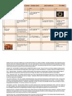 Rwpc October 2013 PDF