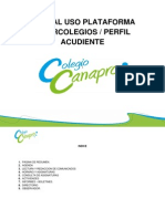 Uso Plataforma Cibercolegios (3) Julio 15