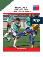 MANUAL I 2011.pdf