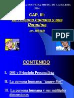 CompendioDSI III