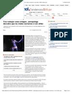 Tras_trabajar_como_stripper,_antropóloga_descubre_que_lo s_clubes_nocturnos_sí_son_útiles___T&M_en_Emol.com