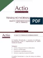 54-ferramentaslean-trabalhonormalizado-111101042308-phpapp02