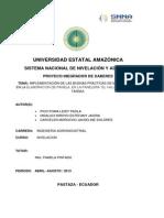Proyecto Integrador de Saberes_ Grupo 1