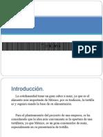 Empresa (administración).pptx