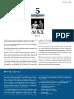 inserto_pedagogico5