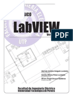 92569752 LabVIEW Basico Copy