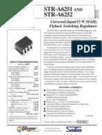 STR-A6251.pdf