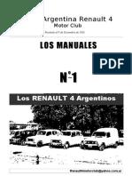109536155-Manual-R4