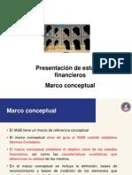 1. Marco Conceptual Enc 060713 Env Estud